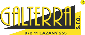 Galterra logo 2