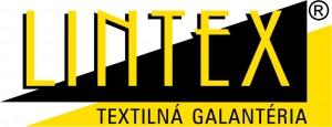 logo_lintex