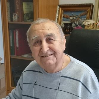 Gabriel Linder