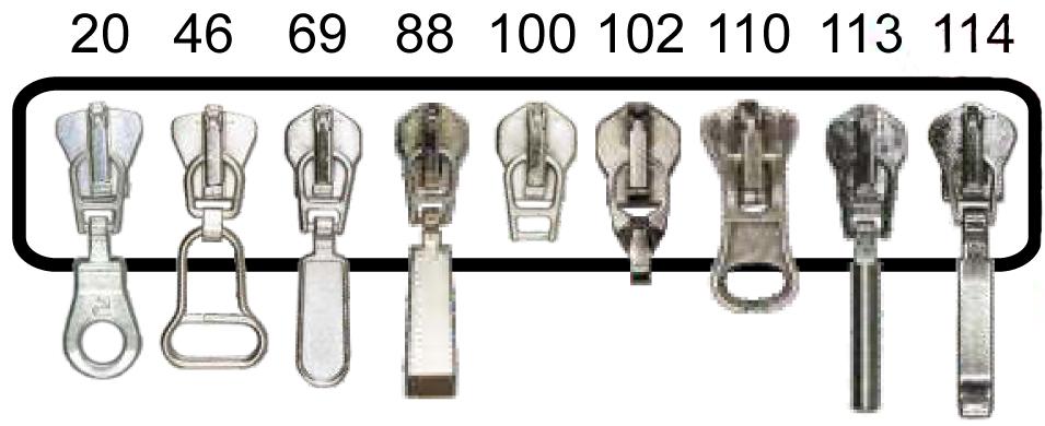 R10 2