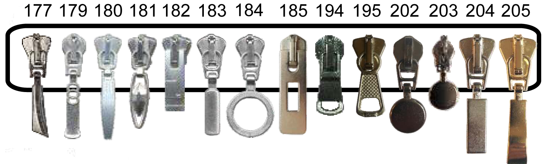 W10 4