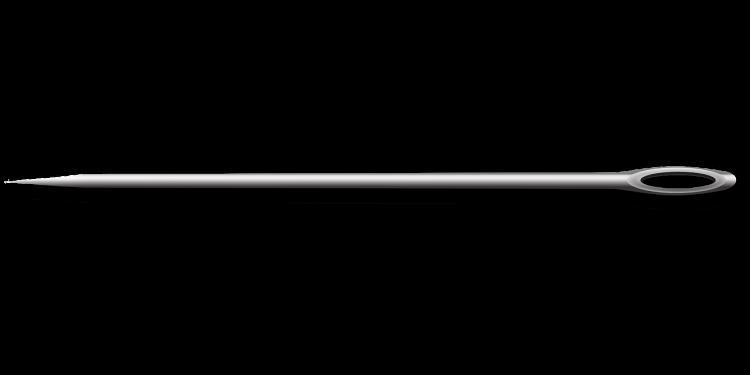 Kovová galantéria